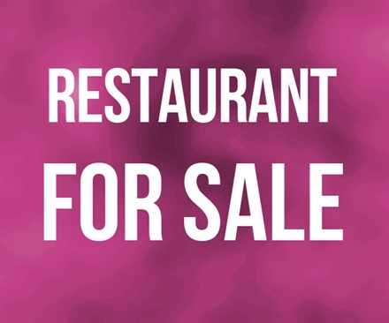 Quick Service Restaurant w/ Property South Los Angeles