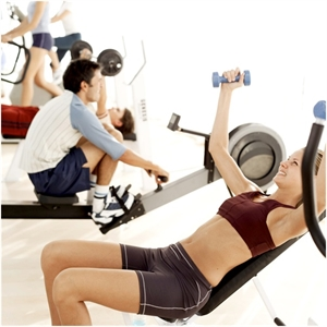 Great Sports Nutrition Business for sale