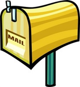 Existing Direct Marketing Business for Sale